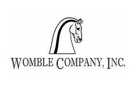 The Womble Co